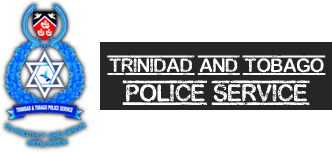 Trinidad and Tobago Police Service